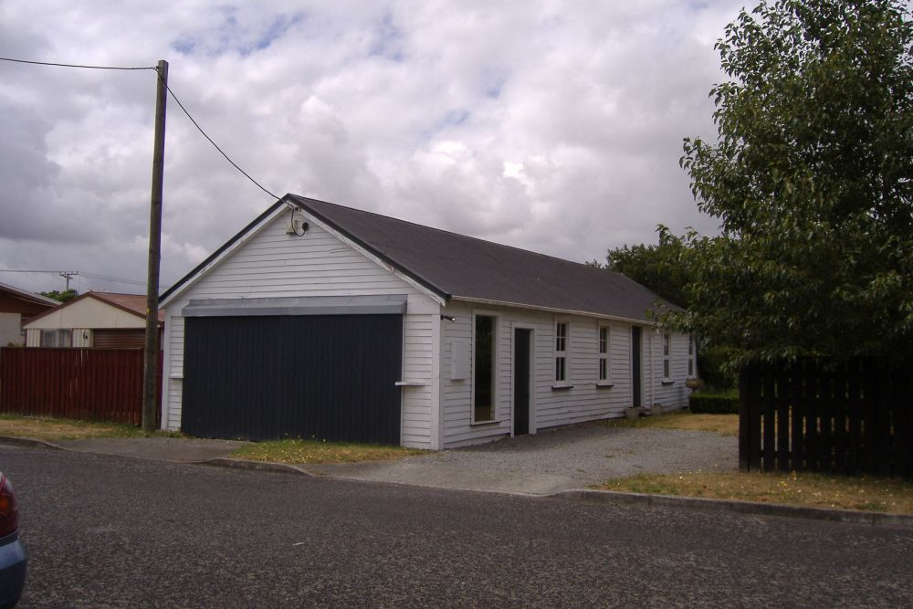 14-090-006MBORO HOUSE