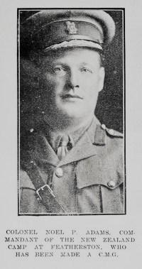 4. Col Adams 1917 AWN